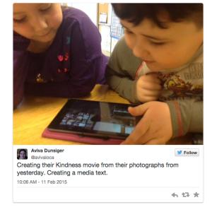 cc 2016 avivas kids on twitter